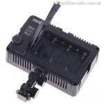 Накамерный светодиодный видео свет Aputure AL-160 LED