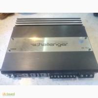 Усилитель Challenger ER-70.4