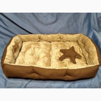 Лежанки, лежаки для собак