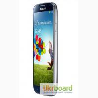 Смарфон SAMSUNG Galaxy S4