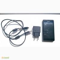 Смартфон Sony Xperia E1 D2005 black