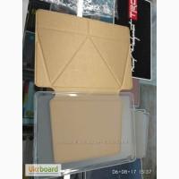 Чехол Smart Cover iPad PRO 10.5, стекло