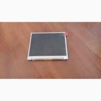 ЖК-дисплей для электрокардиографа ЮКАРД-100