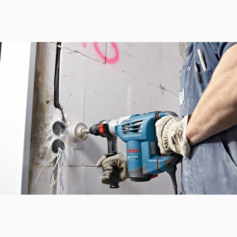 Фото 12. АВАРИЙНЫЙ ВЫЗОВ электрика. Замена / ремонт электропроводки.Одесса, установка телевизора
