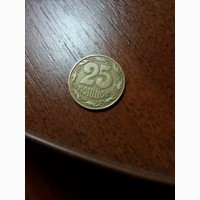 Прдам монети