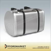 Топливный Бак 485 L