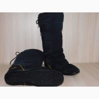 Сапоги Adidas 36 (23 см.)