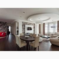 Продам дом в Лесниках Дом 300 м2. Участок 15 соток
