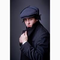 Карнавальный костюм Шерлок Холмс