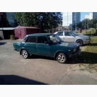 Продам ВАЗ 2105 срочно