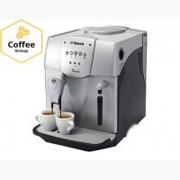 Кавоварка Saeco Incanto Б/У Coffee Group Lviv
