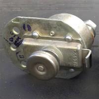 Выключатель массы ВК-318Б советский, МТЗ, ЮМЗ, Т-40, Т-150, К-700