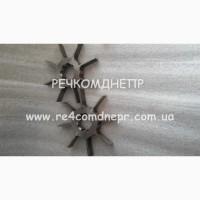 Продам крылатку водяного насоса 2ок1.123.04-2 На КОМПРЕССОР 2ОК1