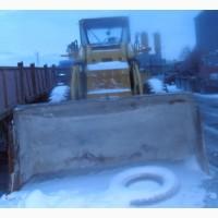 Продаем колесный фронтальный погрузчик Stalowa Wola L34, 3, 4 м3, 1990 г.в