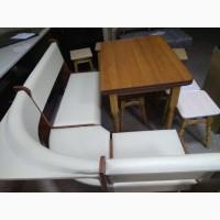Кухонный уголок Мальта, кухонный набор, мебель для кухни