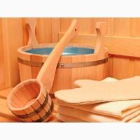 Модульная баня, дачный дом, торговые павильоны, бытовки