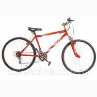 Велосипеды TRINO оптом и в розницу цена от 2546 грн