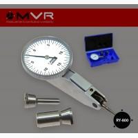 Измерительный инструмент - Рулетки измерительные