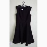 Платье черное PROMOD, р.40(М)