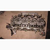 Головка блока цилиндров на двигатель R18A2 1.8