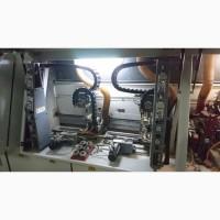 Кромкооблицовочный станок IMA Advantage 700