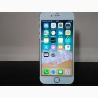 Apple iPhone 6, продам дешево, опис, фото, ціна на смартфон