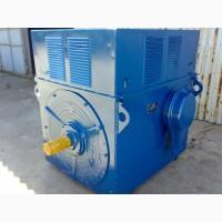 Продам электродвигатель А4-450УК-8У3