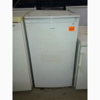 Большой выбор мини-холодильников (85 см высотой) шириной 48 см, новые и б/у