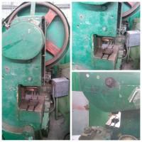 КД2118 Пресс кривошипный усилием 6.3т