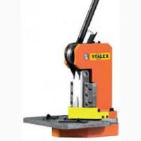 Продам угловысечной станок STALEX HN-3/102