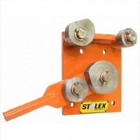 Продам станок для гибки арматуры ручной STALEX DR-25