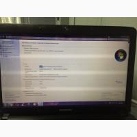Продам Samsung NP-E452-JS01UA