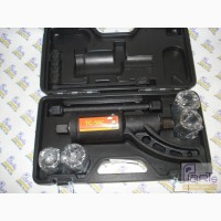 Ключ для отвинчивания колесных гаек ( мясорубка 27, 30, 32, 33mm)