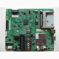 Плата MAIN EAX65388003 LC43B/LD43B/LB43T для телевизора 32LB551U