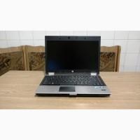 HP Elitebook 8440p, 14 1600x900, i7-640M, 8Gb, 250GB, Nvidia 3100M. Win 10Pro