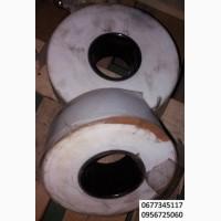 Фум лента (фторопластовая лента), капролон лента, полиамида-6 блочного (капролона)