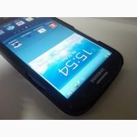 Купити дешево смартфон Samsung I9300 Galaxy SIII, ціна, фото, продаж
