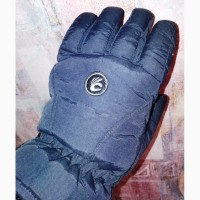 Зимние спортивные перчатки OKCO