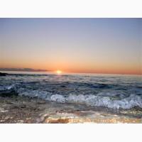 Отдых, море, солнце на Адриатике. Хорватия. Fazana