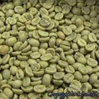 Кофе зеленый необжаренный в зернах Робуста Вьетнам, Гр.1, Скрин 16