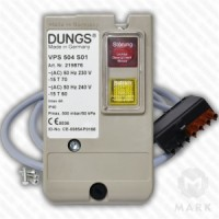 Dungs VPS 01