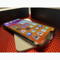 IPhone 11 Pro Max 512GB Розблоковано