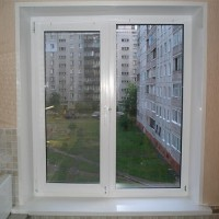 Полный ремонт ваших окон