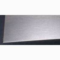 Лист нержавеющий, толщина 6 мм, AISI403