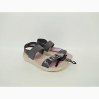 Сандалии Crocs literide graphic sandal relaxed fit босоножки для близнецов