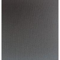 Экокожа кожзаменитель Rusz 695 г/м2, 1, 37м. обивочная искусственная кожа