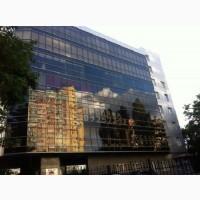 Продажа офиса в БЦ без комиссии