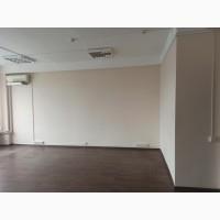 Без Комиссии! Сдам офис 35 кв.м. возле ЖК Комфорт Таун