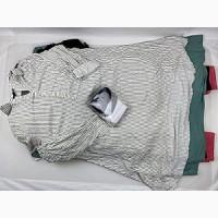 08-7766, Одяг жіночий Esmara