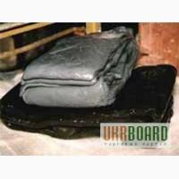 Продам силиконовые резины по ТУ 38.005.1166-98